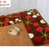 Thảm bếp sợi len mềm BL01
